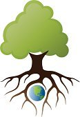 Root,Tree,Origins,Bahrain Tree Of Life,Earth,Symbol,Green Color,Globe - Man Made Object,Simplicity,Computer Icon,Vector,Planet - Space,Environment,Religious Icon,Single Object,Ilustration,Map,Cut Out,Nature,Protection,Environmental Conservation,Isolated,White Background,Illustrations And Vector Art,No People,Color Gradient,Shiny,Color Image,North America,isolated objects,Isolated On White