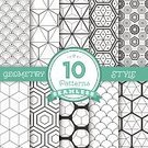 Computer Graphics,Circle,Hexagon,Pattern,Textile,Backgrounds,Repetition,Computer Graphic,Ornate,Abstract,Illustration,No People,Vector,Fashion,Collection,Geometric Shape,Backdrop,Scrapbook,Arts Culture and Entertainment,2015,Sqare,Seamless Pattern