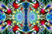 Curled Up,Backgrounds,Horizontal,Photography,Pattern,Swirl,Spinning,Spiral,2015,Fractal