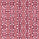 Decor,Creativity,Square,Design,Pattern,Modern,Decoration,Backgrounds,Beauty,Repetition,Ornate,Abstract,Illustration,No People,2015,seamles,seamlessly,Seamless Pattern
