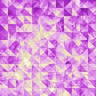 Computer Graphics,Creativity,Business,Photographic Effects,Square,Surface Level,Mosaic,Shape,Pink Color,Rectangle,Rough,Pattern,Spotted,Striped,Canvas,Backgrounds,Repetition,Computer Graphic,Triangle Shape,Beige,Abstract,Watercolor Painting,Illustration,Splattered,Textured,No People,Scratched,Geometric Shape,Artist's Canvas,Splats,2015,Triangle Pattern