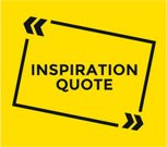 Bracket - Household Fixture,Single Word,Sayings,Motivation,Comment,Template,Support,Wisdom,Illustration,Sentencing,Law,Testimonial,2015,Sport,Philosopher,Decoration,Justice - Concept,Backgrounds,Sparse,Typescript,Comma,Vector,Discussion,Support,Record