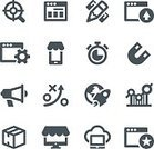 Symbol,Magnet,Development,Improvement,Box - Container,Planning,Business,Technology,Content,Design,Desktop PC,Internet,Rocket,Stopwatch,Space,Planet - Space,Conspiracy,Computer Icon,Megaphone,E-commerce,Illustration,Web Address,Computer Language,Marketing,Coding,Searching,Vector,Web Page,2015,Infographic,Promotion,Search Engine,Icon Set,Cloud Computing,Business Finance and Industry