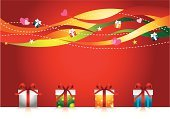 Christmas,Shopping,Mothers Day,Retail,Party - Social Event,Summer,Gift Box,Backgrounds,Modern,Vector,Fashion,Seasoning,Winter,Holiday,Springtime,Pattern,Ribbon,Lifestyles,Love,Surprise,Autumn,Celebration,Vacations,Concepts,Event,Single Line,Ideas,Happiness,Computer Icon,Season,Style,Multi Colored,Valentine's Day - Holiday,Striped,In A Row,New Year's,Copy Space,Ilustration,Holidays And Celebrations,Letter,Message,Elegance,Star - Space,Star Shape