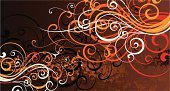 Brown Background,Swirl,Backgrounds,Watermark,Renaissance,Brown,Creativity,Gothic Style,Stained,Orange Color,Grunge,Dirty,Art Nouveau,Poster,Vector,Fashion,Scroll Shape,White,Computer Graphic,Retro Revival,Art,Curve,Wallpaper Pattern,Ornate,Design,Copy Space,Textured Effect,Coral Orange,Style,Digitally Generated Image,Painted Image,Cartouche,Ilustration,Design Element,Elegance,Nostalgia,Arc,Isolated On White,White Background,Fashion Industry,Complexity,Ideas,Lifestyle,Sandy Brown,Intricacy,Clip Art,Concepts,Concepts And Ideas,Illustrations And Vector Art
