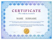 Rubber Stamp,Achievement,Awards Ceremony,Graduation,Award,Blue,Horizontal,Template,Document,No People,Upper Class,Color Gradient,Illustration,Certificate,Test Results,Diploma,Frame,Fashion,2015,Finishing,Model - Object,Agreement,Backdrop,Plan,Individuality,Copy Space,Education,Seal - Stamp,Patent,Guilloche,Backgrounds,Plan,Stock Certificate,Red Carpet Event,Authority,Vector,Design