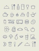 Coffee - Drink,Drink,Breakfast,Computer Graphics,Line Art,Cafe,Ideas,Sign,Doodle,Pizza,Template,Vegetable,Creativity,Illustration,Restaurant,Icon Set,Computer Icon,Symbol,Inspiration,2015,Cooking,Inviting,Food,Hipster - Person,Hamburger,Invitation,Computer Graphic,Dessert,Cocktail,Inspiration,Menu,Vector,Dinner,Barbecue Grill,Bar - Drink Establishment,Design,Drawing - Art Product,Lunch,60500,Label