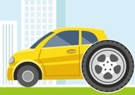 New,Whole,Winter Tires,Modern,Colors,Illustration,Color Image,Summer Tires,City,Photograph,Standing,Built Structure,Home Interior,Summer,blue sky,Yellow,Small,House,Springtime,Building Exterior,Vector,Auto Repair Shop,Paintings,Street,Urban Scene,Repairing,Other,replace,Changing Form,Wheel,Tire,Car