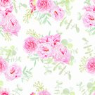 Elegance,Flower,Femininity,Plant,Love,Cute,Painted Image,Bush,Beauty,Old-fashioned,Lush Foliage,Old,Garland,Flowerbed,Beautiful People,Illustration,Nature,Leaf,Shabby Chic,Wreath,Flower Head,Fashion,2015,Single Flower,Peony,Seamless Pattern,Romance,Floral Pattern,Purple,Watercolor Painting,Luxury,Clip Art,Decoration,Floral Garland,Pink Color,Watercolor Paints,Backgrounds,Retro Styled,Rose - Flower,Paintings,Floral,Beauty In Nature,Bouquet,Print,Vector,Color Image,Old,Drawing - Art Product,Fragility,Green Color