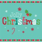 Frame,Computer Graphics,Sign,Text,Digitally Generated Image,Candy,Textured Effect,Cheerful,Drawing - Art Product,Christmas,Colors,Multi Colored,Star Shape,Paper,Tree,Holly,Snow,Fun,Placard,Computer Graphic,Christmas Tree,Greeting Card,Christmas Card,Calligraphy,Illustration,Parchment,Copy Space,Textured,Vector,Funky,Typescript,Retro Styled,Swirl,Banner - Sign,Holiday - Event,2015,Design Element,Banner,268399,111645