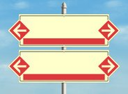 Background,Direction,Sign,Horizontal,Highway,No People,Illustration,Directional Sign,2015,Backgrounds