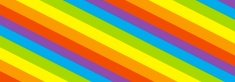 Horizontal,Multi Colored,No People,Tilt,Symbol,2015,Backdrop,Backgrounds,Flag,Panoramic,Photography,Colors,Rainbow
