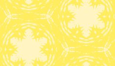 Kaleidoscope,Eternity,Ornate,Paper,Snowflake,No People,Kaleidoscope Pattern,Illustration,2015,Wrapping Paper,Backdrop,Pattern,Seamless Pattern,Clip Art,Backgrounds,Abstract,Star Shape,Vector,Yellow