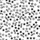 Zero,81352,Computer Graphics,Background,Service,Movie,Painted Image,Rudeness,Service,Customer,Film,No People,Illustration,Shape,Sheet Music,Symbol,Textured,2015,Store,Internet,Computer Graphic,Pattern,Gray,Seamless Pattern,Examining,Number,Grayscale,Backgrounds,Zero,Rating,Star Shape,Web Page,Black Color,Merchandise,Vector,Number 100,Single Object,Design,Percentage Sign,Improvement
