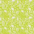 Elegance,Flower,Computer Graphics,Plant,Love,Cute,Birthday Present,Beauty,Greeting Card,Ornate,Flowerbed,Beautiful People,Summer,Illustration,Nature,Leaf,Four Seasons,Birthday,Fashion,Simplicity,2015,Grass Area,Happiness,Backdrop,Computer Graphic,Pattern,Field,Seamless Pattern,Romance,Floral Pattern,Decoration,Gift,Backgrounds,Formal Garden,Abstract,Modern,Floral,Decor,Vector,Springtime,Green Color,Seed