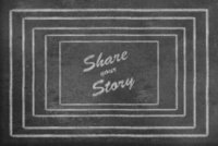 Sharing,Message,Horizontal,Success,Failure,Blackboard,No People,Chalk Drawing,Scratched,Storytelling,2015,Pattern,Education,Problems,Social Issues,Photography,Digitally Generated Image,Advice