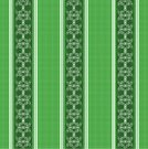 White,Green Color,Curtain,Vector,Picnic,Plaid,Pattern,Tablecloth,Old,Abstract,Old-fashioned,Seamless,Beauty,Linen,Multi Colored,Dinner,1940-1980 Retro-Styled Imagery,Cotton,Checked Pattern,Ideas,Square,cusine,Diagonal,Table,Wallpaper,Breakfast,Sheet,Wallpaper Pattern,Restaurant,Textile,Blanket,Backgrounds,Sensory Perception,Variation,Design,Flat,Illustration,Textured,Cultures