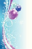 Christmas,Backgrounds,Snow,Christmas Ornament,Winter,Floral Pattern,Christmas Decoration,Snowflake,Holiday,Flower,Vector,Single Flower,Swirl,Frame,Computer Graphic,Pattern,Design,Ilustration,Decoration,Computer,Nature,Scroll Shape,Modern,Grunge,Ornate,Clip Art,Copy Space,Digitally Generated Image,Wallpaper Pattern,Sparse,Color Image,Cold - Termperature,Holiday Backgrounds,New Year's,Christmas,Holidays And Celebrations