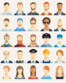 Construction Worker,Child,Computer Graphics,Teacher,Background,Females,Sign,Boys,Police Force,Cartoon,Media - Pennsylvania,Men,Illustration,People,Businessman,Icon Set,Computer Icon,Symbol,Human Body Part,2015,Internet,Hipster - Person,Using Computer,Flat,Computer Graphic,Circle,Communication,Individuality,Eyeglasses,Avatar,Human Head,Portrait,One Person,Adult,Doctor,Social Issues,Backgrounds,Cut Out,Real People,Business,Modern,Manager,Vector,Women,Design,Human Face,Males,Occupation