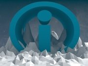 Ice Crystal,Two-dimensional Shape,Mosaic,Computer Graphics,Adventure,Polygonal,Craft,Art And Craft,Art,Origami,Crystal,Hexagon,Horizontal,Geometric Shape,Figurine,Land,Striped,Paper,Futuristic,No People,Single Line,Creativity,Illustration,Nature,Shape,Crumpled,Sky,Fashion,Simplicity,2015,University,Mountain,Computer Graphic,Pattern,Hill,In A Row,Mountain Peak,Landscaped,Messy,Low,Decoration,Landscape,Backgrounds,Retro Styled,Three Dimensional,Abstract,Messy,62221,Textured Effect,Construction Frame,Triangle Shape,Design