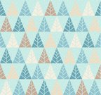 Elegance,Computer Graphics,102393,Package,Blue,Holiday - Event,Old-fashioned,Geometric Shape,Package,Ornate,Christmas,111645,Fashionable,Beige,Repetition,Creativity,Illustration,Leaf,Textured,2015,Funky,Wrapping Paper,Flat,Backdrop,Winter,Computer Graphic,Pattern,Autumn,Seamless Pattern,Christmas Present,Floral Pattern,Christmas Tree,Decoration,Portrait,Season,Backgrounds,Retro Styled,Snow,Sparse,Abstract,Christmas Ornament,Fabric Swatch,Modern,Snowing,Continuity,Colors,Textile,Print,Tree,Vector,Color Image,Design,Brown