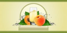 Gourmet,Vitamin,Breakfast,Craft,Art And Craft,Sketch,Background,Art,Dieting,Horizontal,Can,Peach,Placard,Ornate,Template,Ingredient,Raw Food,Food and Drink,Nutrition Label,Summer,No People,Nectarine,Juice,Illustration,Nature,Freshness,Refreshment,Ripe,2015,Food,Can,Organic,Juicy,Apricot,Fruit,Decoration,Peach Tree,Peach,Healthy Eating,Vegetarian Food,60527,Backgrounds,Panoramic,Dessert,Candid,Yellow,Sweet Food,Label