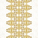 Elegance,Computer Graphics,Banner,Wedding,Vignette,Old-fashioned,Ornate,Template,Islam,No People,Illustration,Greeting,Symbol,Banner - Sign,2015,Inviting,Swirl,Cultures,Lace - Textile,Invitation,Computer Graphic,Tracery,Embroidery,Royalty,Antique,Luxury,Decoration,Curve,Abstract,Vector,Fragility,Religious Symbol