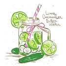268534,Drink,Infused Water,Vitamin,Breakfast,Cup,Sketch,Background,Dieting,Drinking Glass,Ingredient,60024,Healthy Lifestyle,Raw Food,Flexing Musceles,Food and Drink,Vitality,Summer,Cold Drink,Healthcare And Medicine,Milkshake,Juice,Vegetable,Eating,Illustration,Freshness,Refreshment,2015,Sport,Food,Berry Fruit,Lime,Jar,Organic,Fruit,Cucumber,Drinking Water,Healthy Eating,Vegetarian Food,60527,Airtight,Backgrounds,Cocktail,Vegan,Milk,Lifestyles,Fun,Drinking Straw,Vector,Design,Detox,Drinking