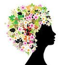 Silhouette,Women,Human Face,Flower,Human Head,Profile View,Human Hair,Springtime,Black Color,Teenage Girls,Hairstyle,Female,Abstract,Drawing - Art Product,Vector,Beauty,People,Autumn,Dreamlike,Leaf,Creativity,Design,Ink,Flower Head,Drawing - Activity,Nature,Beautiful,Paintings,One Person,Colors,Ilustration,Multi Colored,Blossom,Fine Art Portrait,Glamour,Ideas,Painted Image,Summer,Concepts,Flowers,Vector Cartoons,People,Lush Foliage,Lifestyles,Illustrations And Vector Art,Nature