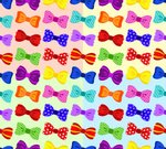 Pattern,Elegance,268399,Personal Accessory,Orange Color,Human Neck,Cute,Blue,Holiday - Event,Celebration,Ornate,Lilac,Variation,Vibrant Color,Collection,Tying,Hair Bow,Illustration,Image,Symbol,Bow Tie,Fashion,2015,Necktie,Ribbon - Sewing Item,Clothing,Bow,Red,Aubusson,Pattern,Seamless Pattern,Purple,White Color,Decoration,Human Hair,Pink Color,Gift,Part Of,Large Group of Objects,Backgrounds,Lilac,Cut Out,Tied Bow,Magenta,Fuschia,Colors,Fuchsia,Decor,Vector,Color Image,Yellow,Design,Design Element,Green Color,White Background
