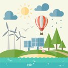 Rain,Sand,Power Supply,Cloudscape,Equipment,Friendship,Seagull,Wind,Raindrop,60024,River,Cloud - Sky,Cheerful,Bubble,Electricity,Illustration,Nature,Fashion,2015,Flat,Fuel and Power Generation,Butterfly - Insect,Bird,Environment,Landscape,Part Of,Power in Nature,Beach,Hot Air Balloon,Tree,60017,Sun,Vector,Design,Fish,Sun,Alternative Energy