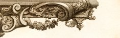 Elegance,268399,Old-fashioned,Horizontal,Placard,Black And White,Engraved Image,No People,Frame,Banner - Sign,2015,Aubusson,Floral Pattern,Copy Space,Antique,Etching,Panoramic,Bible,Engraving,Photography,Intaglio,Print,Old,Monoprint,Design Element