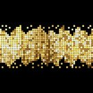 Pattern,60496,Mosaic,Banner,Metallic,Painted Image,Sequin,Celebration,Wallpaper,Placard,Vibrant Color,Vitality,No People,Glittering,Heat - Temperature,Illustration,Frame,Metal,Textured,Banner - Sign,2015,Bright,Nightlife,Glitter,Pattern,Illuminated,Photographic Effects,Brightly Lit,Luxury,Decoration,Picture Frame,Backgrounds,Abstract,Confetti,Glamour,Arts Culture and Entertainment,Vector,Color Image,Yellow,Shiny,Bright,Party - Social Event