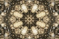 Kaleidoscope,Fractal,Mosaic,Horizontal,Geometric Shape,Ornate,Ethereal,Black Lace,No People,Science,Intricacy,Repetition,Kaleidoscope Pattern,Shape,2015,Complexity,Batik,Pattern,Symmetry,Floral Pattern,Mandala,Dreamlike,Backgrounds,Dark,Abstract,Photography,Textile,Dream,Textured Effect
