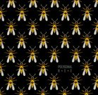 Polygonal,Background,Sign,Animal,Ornate,Template,Summer,Illustration,Nature,Greeting,Symbol,Honey Bee,Animal Markings,Fashion,2015,Flying,Food,Honey,Pattern,Techno,Brochure,Bee,Insect,Fluffy,Backgrounds,Sparse,Ice,Vector,Yellow,Ice,Label