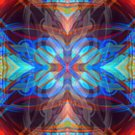 Removing,Artist,Craft,Art And Craft,Art,Spiral,Turquoise Colored,Painting,Painted Image,Blue,Geometric Shape,Striped,Monotype,Graffiti,Vibrant Color,Multi Colored,Postmodern,Illusion,Color Gradient,Creativity,Illustration,Softness,Art Product,2015,Wave Pattern,Backdrop,Batik,Pattern,Fantasy,Circle,Palette,Photographic Effects,Spray,Watercolor Painting,Decoration,Dreamlike,Silk,Paint,Square,Watercolor Paints,Acrylic Painting,Backgrounds,Psychedelic,Abstract,Composition,Exoticism,Modern,Textile,Dream,Highlights,Textured Effect,Color Image,Yellow,Design
