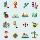 268399,Mobile Phone,Direction,Global Communications,Sign,Globe - Navigational Equipment,Cartoon,Global Business,Collection,Telephone,Portable Information Device,Extreme Terrain,No People,Illustration,Discovery,House,Icon Set,Directional Sign,Computer Icon,Symbol,Connection,Traffic,Global,2015,Transportation,Searching,Distance Marker,Internet,Map,Isolated,Technology,Aubusson,Satellite Dish,Street,Navigational Equipment,Arrow Symbol,Travel,Cartography,Wireless Technology,Journey,Guidance,Navigational Compass,Community,Business,Latitude,Web Page,Cartography,Vector,Physical Geography,Computer,Design Element