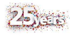 Anniversary,Grid,Computer Graphics,Sign,Orange Color,Blue,Celebration,Success,Paper,Congratulating,Illustration,Shadow,Computer Icon,Birthday,Symbol,Badge,2015,Jubilee,Happiness,Flat,Computer Graphic,Red,Pattern,Human Age,Insignia,25-29 Years,Number,Decoration,eps10,Backgrounds,Business,Number 25,Confetti,Magenta,Vector,Yellow,Design,Party - Social Event,Text