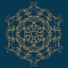 Elegance,Luxury,Label,Wedding,Shape,Pattern,Part Of,Greeting,Decoration,Backgrounds,Calligraphy,Ornate,Abstract,Illustration,Template,No People,Vector,Swirl,2015