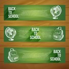 Sketch,Style,Design,Computer Graphic,Vector,In A Row,Backgrounds