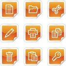 Symbol,Computer Icon,Icon Set,Editor,Orange Color,Delete Key,Photocopier,Key,Office Interior,Iconset,File,Web Page,Internet,Lock,Interface Icons,Privacy,Square Shape,Keypad,Password,Document,Label,Simplicity,Outline,Cross Section,Scissors,Printout,Garbage,Shiny,Secrecy,Sticky,Vector,Sign,Computer Printer,Technology Symbols/Metaphors,Vector Icons,Technology,Computers,Pencil,Contour Drawing,Peeled,Sea,Illustrations And Vector Art