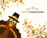61814,Computer Graphics,Animal Wing,Farm,Harvesting,Feather,Meal,Animal,Cute,Holiday - Event,Celebration,Thanksgiving,Cartoon,Cheerful,Poultry,Poultry,Crop,Illustration,Humor,Leaf,2015,Animal Eye,Happiness,Computer Graphic,Red,Autumn,Bird,White Color,Season,Hat,Animal Body Part,Turkey - Bird,Colors,Tree,Fun,Vector,November,Dinner,Brown