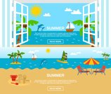 Passenger Ship,Concepts & Topics,Cloudscape,268399,,Background,Banner,Palm Tree,Parasol,Ship,Surfing,Sea,Leisure Activity,Sailing Ship,Horizontal,Ornate,Template,Cloud - Sky,Quality Control,Sandcastle,Collection,Summer,No People,Illustration,Relaxation,Island,Bookmark,Banner - Sign,Surf,2015,Flat,Isolated,Sale,Aubusson,Wave,Plan,Nautical Vessel,Yacht,Deck-chair,Sunlight,Window,Tourist Resort,60161,Commercial Sign,Backgrounds,Vacations,Plan,Business,Concepts,Passenger Craft,Beach,Surfing the Net,Armchair,Sun,Vector,Sunbathing,Design,Design Element,Sun,Dolphin,Label