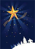 Christmas,Poster,Winter,Four Seasons,Backgrounds,Vector,Holiday,Design,Star Shape,Striped,Swirl,Computer Graphic,Event,Blue,Concepts,Ideas,Abstract,Color Image,Season,Shining Star,Ilustration,Decoration,Copy Space,Ice,Frozen,Greeting,Hat,Elegance,Smiling,Peeking,Cold - Termperature,Santa Claus,White,Happiness,Traditional Festival,Cheerful,Speech Bubble,Santa Hat,Cute,National Holiday,Snowing,Cultures,Celebration