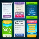Background,Service,Chart,Template,Service,Telephone,Finance,No People,Illustration,Advertisement,Symbol,Badge,Business Finance and Industry,2015,Internet,Retail,Billboard,Checklist,Backgrounds,Finance and Economy,Business,Abstract,List,Labeling,Menu,Vector,Infinity,Label
