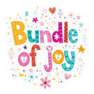 Child,Baby,Love,Boys,Bundle Of Joy,Cute,Greeting Card,Celebration,Ornate,Congratulating,Mother,Illustration,Greeting,Baby Shower,2015,Joy,Happiness,Childhood,Smiling,Parent,New Life,Boredom,Gift,Affectionate,Small,Typescript,Father,Vector,Bundle,Text