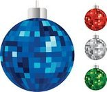 Christmas,Nightclub,Disco Dancing,Christmas Ornament,Sphere,Vector,Circle,Blue,Decoration,Red,Silver - Metal,Lighting Equipment,Symbol,Illuminated,Holiday,Turquoise,Abstract,Backgrounds,Isolated,Green Color,Shiny,Winter,Greeting,Christmas Decoration,Tribal Art,National Holiday,Computer Icon,Sparse,December,Design,Empty,Design Element,Illustrations And Vector Art,Vector Ornaments,Modern,Painted Image,Blob,Clip Art,Celebration,Ilustration,Art,Creativity