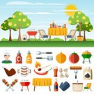 Mustard Plant,Drink,,Banner,Picnic,Sausage,Rural Scene,Ornate,Pepper - Seasoning,Mitten,Beer - Alcohol,Summer,Heat - Temperature,Illustration,Chicken Meat,Nature,Weekend Activities,Savory Sauce,Onion,Icon Set,Computer Icon,Symbol,Poster,Banner - Sign,2015,Family,Table,Food,Mustard,Mustard,Flat,Picnic Basket,Isolated,Time,Savory Food,Chair,Pattern,Freedom,Basket,Dog,Fork,Ketchup,Coal,Barbecue,Abstract,Composition,Chef,Vector,Barbecue Grill,Design,Skewer,Meat,Party - Social Event