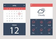 Rain,81352,Computer Graphics,Background,Ui,Sign,widget,Computer Software,Template,Telephone,Summer,No People,Eyesight,Illustration,Climate,Used,Symbol,Month,Connection,Data,2015,Funky,Mobile App,Winter,Computer Graphic,Weather,Season,Backgrounds,Calendar,Event,Vector,Single Object