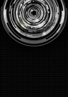 Concepts & Topics,Ideas,60024,Design Professional,Creativity,Illustration,Energy,Inspiration,2015,Complexity,Technology,Pattern,Circle,Backgrounds,Concepts,Abstract,Inspiration,Black Color,Vector,Computer,Design,Digitally Generated Image,60500